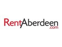 RentAberdeen Inc