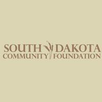 South Dakota Community Foundation
