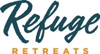 The Refuge Retreats LLC