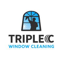 TripleC Window Cleaning