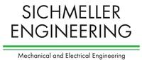 Sichmeller Engineering
