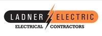 Ladner Electric