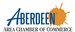 Aberdeen Area Chamber of Commerce
