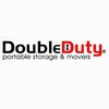 Double Duty Movers and Portable Storage