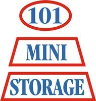 101 Ministorage
