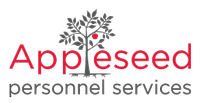 Appleseed Personnel Services, Inc.
