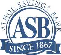 Athol Savings Bank