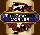 The Classic Corner