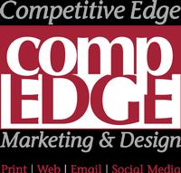 Competitive Edge Marketing & Design