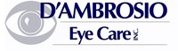 D'Ambrosio Eye Care. Inc.