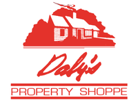 Daly's Property Shoppe