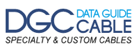 Data Guide Cable Corp.
