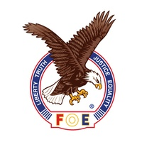 Fraternal Order of Eagles Hillcrest Aerie #747
