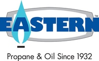 Eastern Propane & Oil