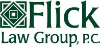Flick Law Group, P.C.
