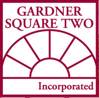 Gardner Square Two, Inc.
