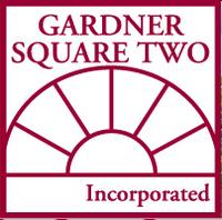 Gardner Square Two, Inc.