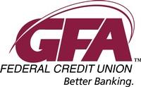 GFA Federal Credit Union