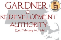 Gardner Redevelopment Authority