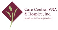 Care Central VNA & Hospice (formerly GVNA HealthCare)