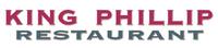 King Phillip Restaurant & Motel