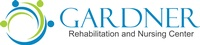 Gardner Rehabilitation and Nursing Center