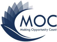 Montachusett Opportunity Council