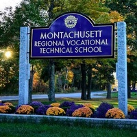 Montachusett Regional Vocational Technical School