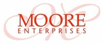 Moore Enterprises