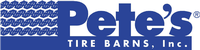 Pete's Tire Barn, Inc.