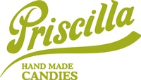 Priscilla Candy Shop