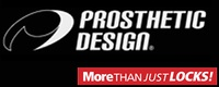 Prosthetic Design, Inc.
