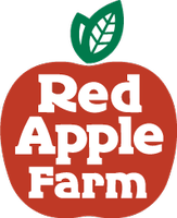 Red Apple Farm