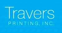 Travers Printing, Inc.