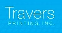 Travers Printing, Inc.