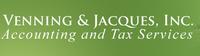 Venning & Jacques, Inc.