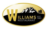 Williams Restaurant