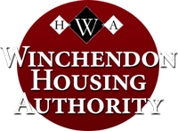 Winchendon Housing Authority