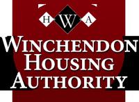 Winchendon Housing Authority