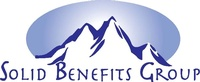 Solid Benefits Group