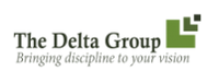 Delta Consulting Group