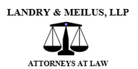 Landry & Meilus LLP