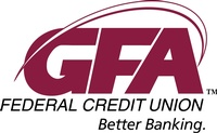 GFA Insurance Services, LLC