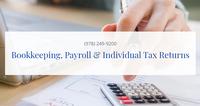 Paula Wilson Tax Services