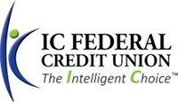 IC Federal Credit Union