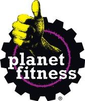 Planet Fitness Gardner