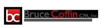 Bruce Coffin CPA, Inc.