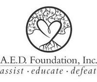 A.E.D. Foundation, Inc.
