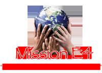 Mission E4