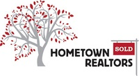 Hometown Realtors